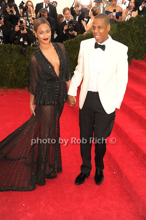 Beyonce and Jay Z photo by Rob Rich © 2014 robwayne1@aol.com 516-676-3939