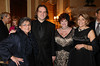 The Dicapo Opera Theatre gala dinner at The Columbus Club celebrating its 30th season on 10-6-11.all photos by Rob Rich © 2011 robwayne1@aol.com 516-676-3939 :