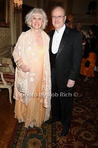 Diane Martindale, James Martindale photo by Rob Rich/SocietyAllure.com © 2011 robwayne1@aol.com 516-676-3939