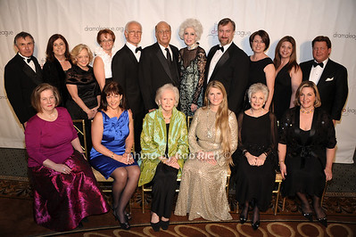 Drama League Board Members photo by Rob Rich © 2011 robwayne1@aol.com 516-676-3939