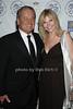Rod Gilbert, Judy Gilbert<br />  <br /> photo by Rob Rich © 2011 robwayne1@aol.com 516-676-3939