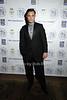 Ed Westwick<br /> photo by Rob Rich © 2011 robwayne1@aol.com 516-676-3939