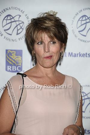 Lucie Arnaz photo by Rob Rich © 2011 robwayne1@aol.com 516-676-3939