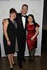 Lori Goldberg, Nick Reale, Liz Yan photo by Rob Rich/SocietyAllure.com © 2012 robwayne1@aol.com 516-676-3939