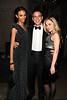 Keisha Marte, Mark Menendez, Anna Vinogradskaia photo by Rob Rich/SocietyAllure.com © 2012 robwayne1@aol.com 516-676-3939