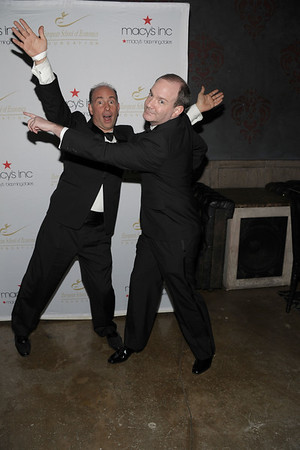 Mr.Goldberg, Patrick Harvey photo by Rob Rich/SocietyAllure.com © 2012 robwayne1@aol.com 516-676-3939