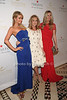 Paris Hilton, Kathy Hilton, Nicky Hilton all photos by Rob Rich © 2012 robwayne1@aol.com 516-676-3939