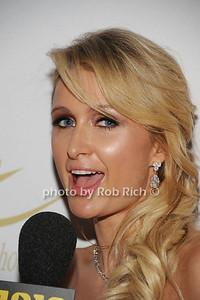 Paris Hilton all photos by Rob Rich © 2012 robwayne1@aol.com 516-676-3939