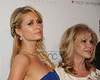 Paris Hilton, Kathy Hilton all photos by Rob Rich © 2012 robwayne1@aol.com 516-676-3939