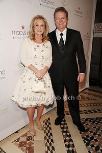 Rick Hilton, Kathy Hilton all photos by Rob Rich © 2012 robwayne1@aol.com 516-676-3939