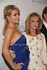 Paris Hilton, Kathy Hilton all photos by Rob Rich © 2012 robwayne1@aol.com 516-676-3939