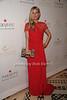 Nicky Hilton all photos by Rob Rich © 2012 robwayne1@aol.com 516-676-3939