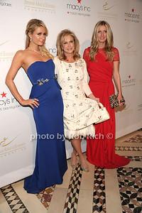 Paris Hilton, Kathy Hilton, Nicky Hilton all photos by Rob Rich © 2012 robwayne1@aol.com 516-676-3939