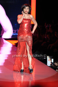 Taraji P. Henson photo by Rob Rich © 2011 robwayne1@aol.com 516-676-3939
