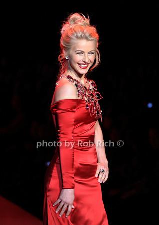 Julianne Hough<br /> photo by Rob Rich © 2011 robwayne1@aol.com 516-676-3939