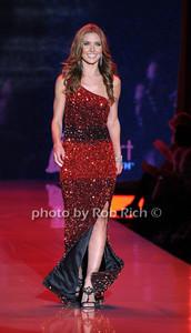 Audrina Partridge photo by Rob Rich © 2011 robwayne1@aol.com 516-676-3939