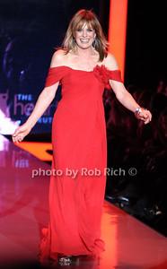 Linda Gray photo by Rob Rich © 2011 robwayne1@aol.com 516-676-3939