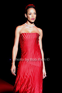 Dania Ramirez photo by Rob Rich © 2011 robwayne1@aol.com 516-676-3939