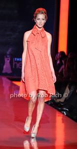 Eva Amurri photo by Rob Rich © 2011 robwayne1@aol.com 516-676-3939