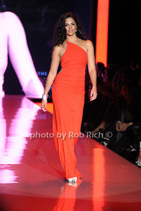 Camila Alves photo by Rob Rich © 2011 robwayne1@aol.com 516-676-3939