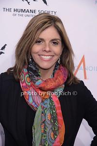 Jane Velez Mitchell   photo by Rob Rich/SocietyAllure.com © 2014 robwayne1@aol.com 516-676-3939