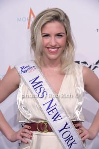 Miss New York Jillian Tapper   photo by Rob Rich/SocietyAllure.com © 2014 robwayne1@aol.com 516-676-3939