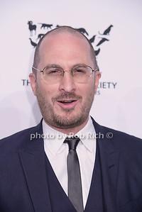 Darren Aronofsky   photo by Rob Rich/SocietyAllure.com © 2014 robwayne1@aol.com 516-676-3939