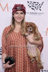 Katie Sturino   photo by Rob Rich/SocietyAllure.com © 2014 robwayne1@aol.com 516-676-3939