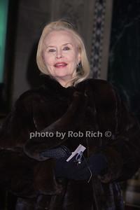 Cornelia Bregman   photo by Rob Rich/SocietyAllure.com © 2014 robwayne1@aol.com 516-676-3939