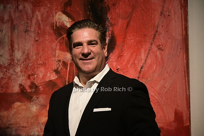 James Massaro photo by Rob Rich/SocietyAllure.com © 2015 robwayne1@aol.com 516-676-3939