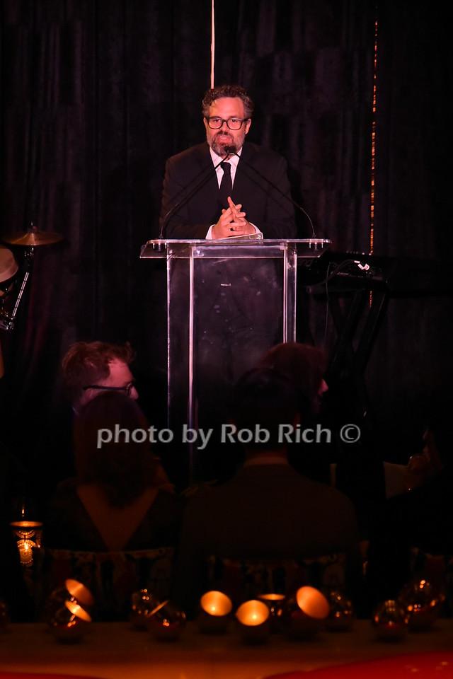 Mark Ruffalophoto by Rob Rich/SocietyAllure.com © 2016 robwayne1@aol.com 516-676-3939
