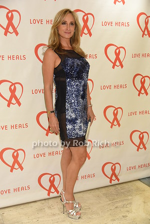 Sonja Morgan photo by Rob Rich/SocietyAllure.com © 2016 robwayne1@aol.com 516-676-3939