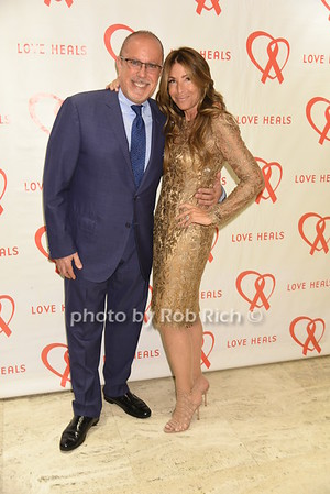Mark Ehret, Jennifer Miller photo by Rob Rich/SocietyAllure.com © 2016 robwayne1@aol.com 516-676-3939