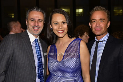 FabrizioFerri  Natalie Kates, Deegan MacKinney photo by Rob Rich/SocietyAllure.com © 2016 robwayne1@aol.com 516-676-3939