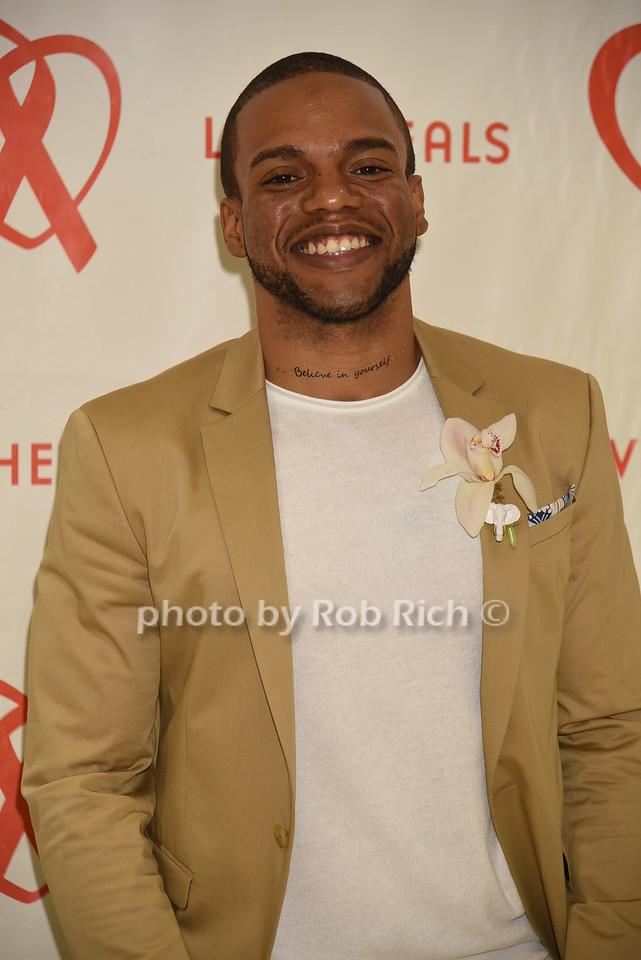 Kareem Youngbloodphoto by Rob Rich/SocietyAllure.com © 2016 robwayne1@aol.com 516-676-3939
