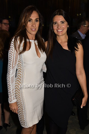 Jayma Cardoso, Francisca Cardoso photo by Rob Rich/SocietyAllure.com © 2016 robwayne1@aol.com 516-676-3939