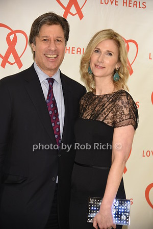 Eric Rudin, Fiona Rudin photo by Rob Rich/SocietyAllure.com © 2016 robwayne1@aol.com 516-676-3939