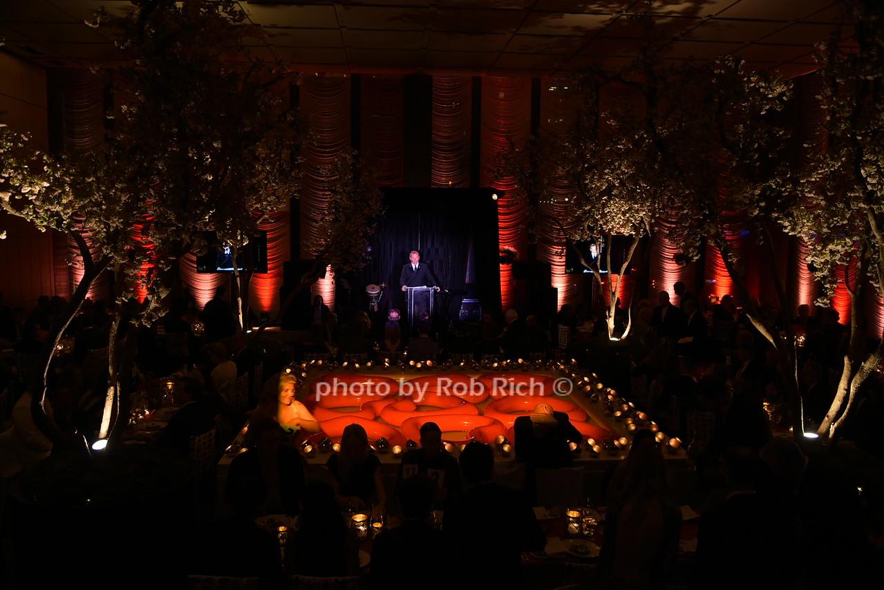 Hal Rubenstein photo by Rob Rich/SocietyAllure.com © 2016 robwayne1@aol.com 516-676-3939