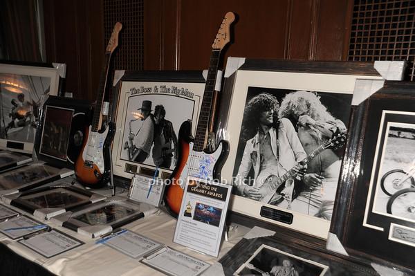 silent auction items photo by Rob Rich/SocietyAllure.com © 2012 robwayne1@aol.com 516-676-3939