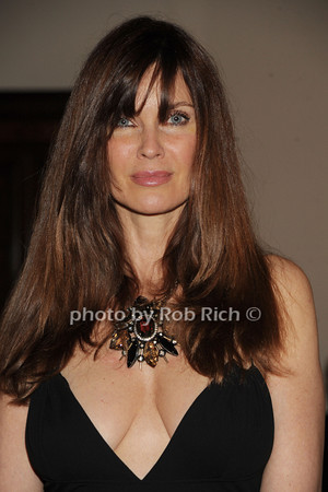Carol Alt photo by Rob Rich/SocietyAllure.com © 2012 robwayne1@aol.com 516-676-3939