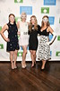 Tamara Lende, Bettina Bennett, Peyton Hostetler, Elita Abkarian<br /> photo by Rob Rich/SocietyAllure.com © 2015 robwayne1@aol.com 516-676-3939
