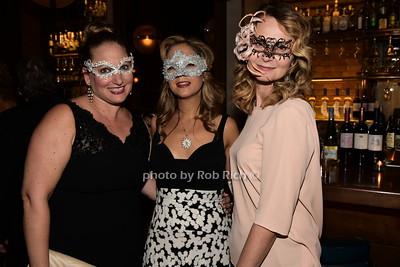 Jessica Summer Thompson photo by Rob Rich/SocietyAllure.com © 2015 robwayne1@aol.com 516-676-3939