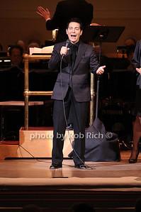 Michael Feinstein  photo  by Rob Rich © 2011 robwayne1@aol.com 516-676-3939