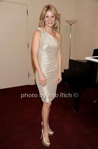 Kelli O'Hara   photo  by Rob Rich © 2011 robwayne1@aol.com 516-676-3939
