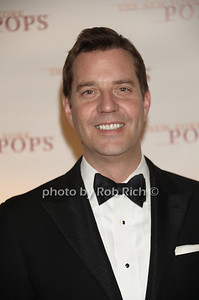 Steven Reineke  photo  by Rob Rich © 2011 robwayne1@aol.com 516-676-3939