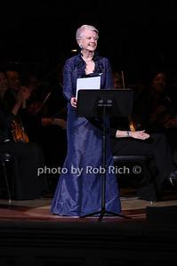 Angela Lansbury  photo  by Rob Rich © 2011 robwayne1@aol.com 516-676-3939
