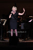Christine Ebersole<br />  photo  by Rob Rich © 2011 robwayne1@aol.com 516-676-3939