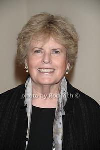 Linda Hope photo by Rob Rich © 2011 robwayne1@aol.com 516-676-3939