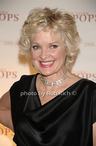 Christine Ebersole  photo  by Rob Rich © 2011 robwayne1@aol.com 516-676-3939