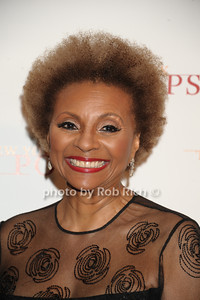 Leslie Uggams photo by Rob Rich/SocietyAllure.com © 2013 robwayne1@aol.com 516-676-3939